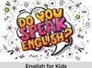 Corso inglese bambini rho