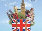Corso lingua inglese rho