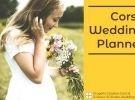 Corso di wedding planner avanzato rho