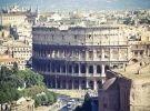 Corso di italiano per viaggiare