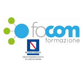 Corso Operatore Socio Sanitario Specializzato (OSSS) autorizzato dalla Regione Campania n.0766686 del 23/11/ 2016 Proroga DD 1123/2017. Napoli