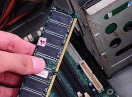 Tecnico Elettronico e hardware con certificazione