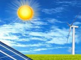 Tecnico Energie Rinnovabili
