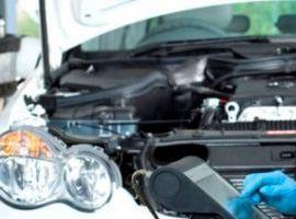 Elettronica Auto-Meccatronico, Legge 224/2012