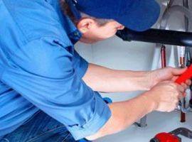 Tecnico Impianti Idraulici con certificazione