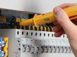 Tecnico Impianti Elettrici in BT con certificazione