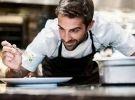 Master per chef di cucina italiana  (corsi in tutt