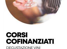 Ristorazione abbinamento cibo vino