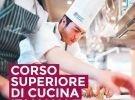 Corso superiore di alta cucina italiana
