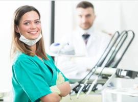 Corso ASO Assistente di Studio Odontoiatrico (alla Poltrona)