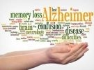 Corso di specializzazione assistenza alzheimer