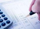 La gestione delle paghe e dei contributi  - corso