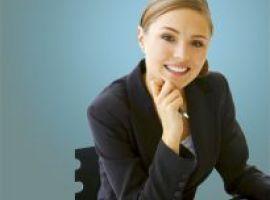Segretario/a  amministrativo/a  e gestione paghe e contributi