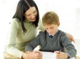 Corso sui Disturbi Specifici di Apprendimento