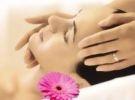 Corso di massaggio emozionale con i fiori di bach