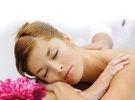 Corso di massaggio olistico ii livello
