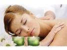 Corso di massaggio olistico i livello