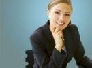 Corso di segretario/a  amministrativo/a  e gestione paghe e