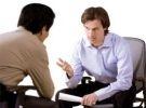 Corso di counseling  per lo sviluppo delle  risorse umane