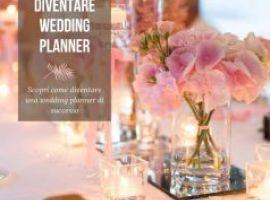 Diventa Wedding Planner