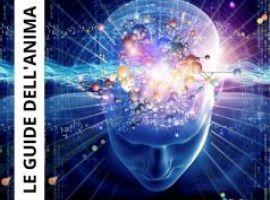 Le Guide dellAnima: gli Archetipi Universali