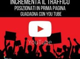 YOUTUBE ed i suoi Segreti