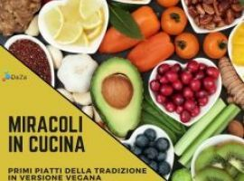 Miracoli in Cucina