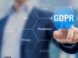 GDPR Compliance: Ladeguamento della Normativa Italiana