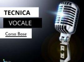 Le basi per un cantante di successo