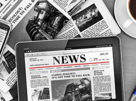 Ufficio Stampa e Media Relation