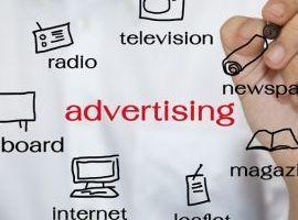Digital e Media Plan
