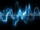 Corso di sintesi e sound design