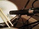 Corso di tecniche microfoniche e di registrazione