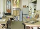 Corso di decorazione pittorica