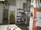 Corso di restauro pittorico (dipinti su tela e tavola)