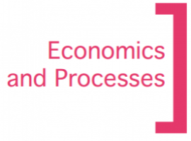 Project Management - Economics and Processes
