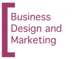 Marketing Fundamentals - Business Design and Marketing