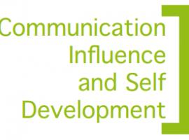 Sviluppare le capacità di incidere e influenzare - Communication Influence and Self  Development