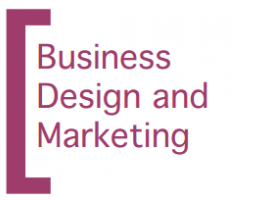 Business Design & Business Development - Business Design and Marketing