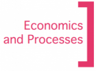 Corso di project management - economics and processes