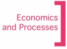 Corso di project management - economics and processes