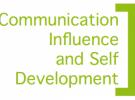 Corso di sviluppare le capacità di incidere e influenzare -