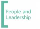Corso di leadership rebooted - people and leadership
