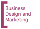 Corso di business design & business development - business