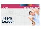 Corso di team leader