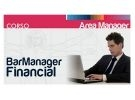 Corso di bar manager financial