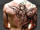 Corso di tatuaggio artistico