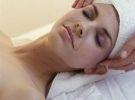 Corso di pulizia viso