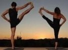 Corso di 2013 yoga dinamico ashtanga vinyasa yoga in salent