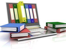 Corso Operatore amministrazione, contabilità e paghe